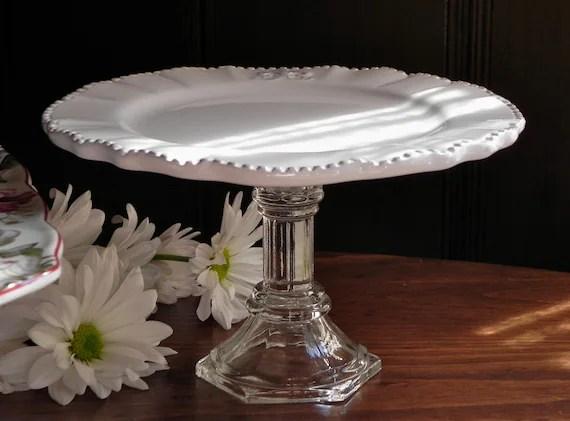 Martha Stewart Wedding Cake Stands