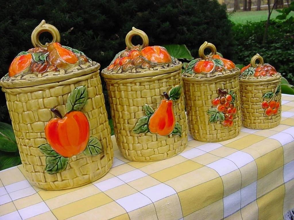 labelled diagram of pride barbados flower 2006 international 4300 radio wiring vintage lefton canister set 5254 harvest fruit on basket