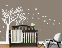 Baby Wall Decor Stickers