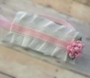 baby headbands vintage headband