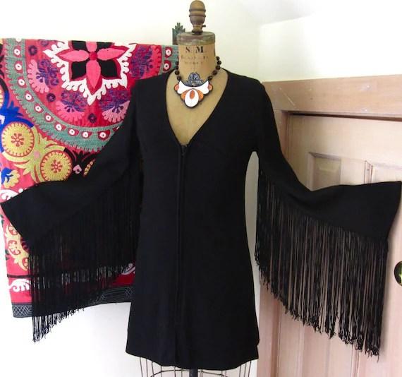 Western Dress Short Sleeves