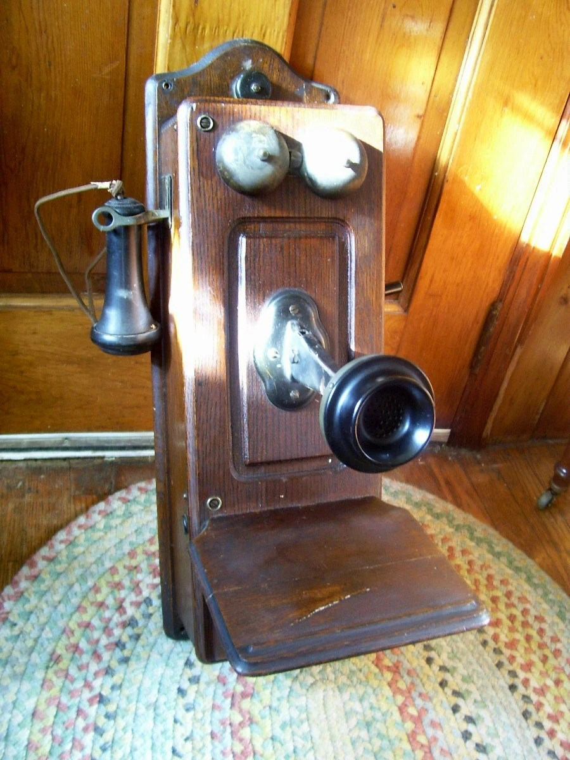 Sale Primitive 1800s Americana Antique Wooden By Stonecottagemill