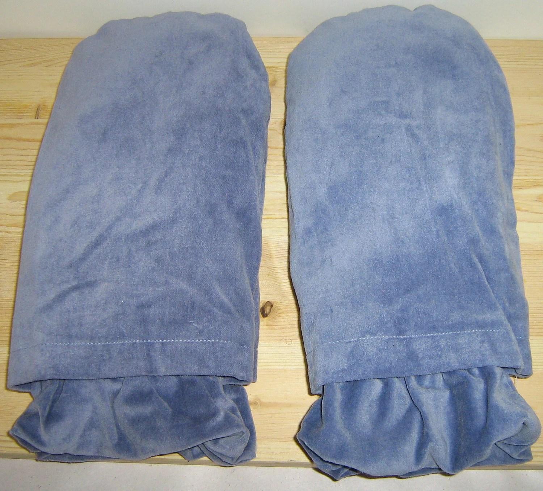 Heated Hand Warmers Arthritis