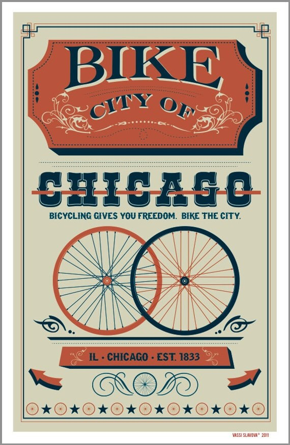 Usps Mail Delivery Bikes Posters