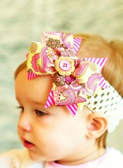 items similar baby bowith