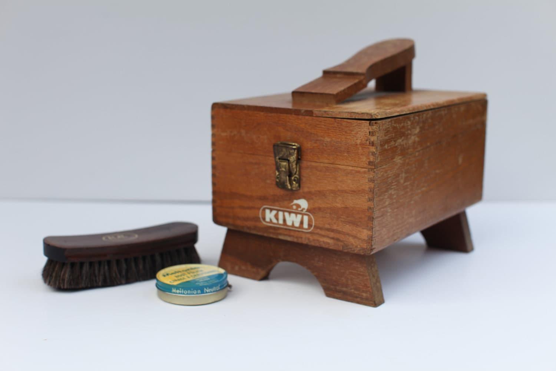 argos sofa in a box review outdoor teak table 10 foot farmhouse inch long english