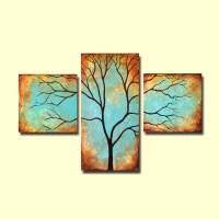 triptych wall art | Roselawnlutheran