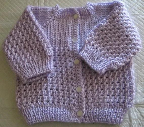 Batman Beanie Crochet Hat Pattern