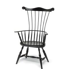 Comb Back Windsor Chair Desk Etsy