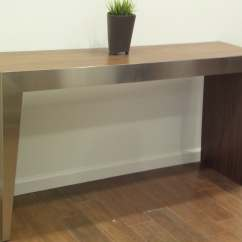 Sofa Table 84 Inches Broyhill Request A Custom Order And Have Something Made Just For You