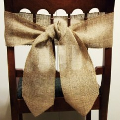 How To Tie A Slip Knot Chair Sash Coleman Deck With Folding Table Unavailable Listing On Etsy