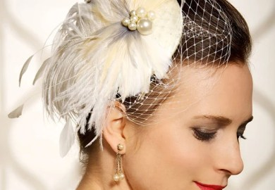 Bridal Hair Accessories Wedding Headpieces Bridal