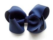 items similar big navy blue