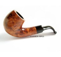 Quality Sherlock Holmes Briar Wood Pipe Tobacco Pipe Smoking