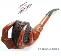 Author Tobacco pipe/pipes Smoking Pipe/Pipes for by ...