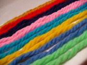 hair ribbons bows vintage