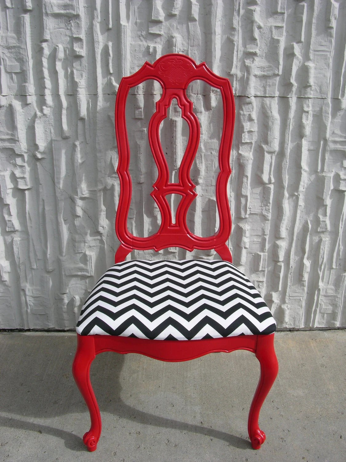 queen ann chairs fabrics for red lacquer anne chair