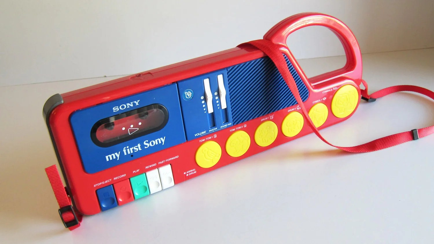Cool Tunes Recorder Packet