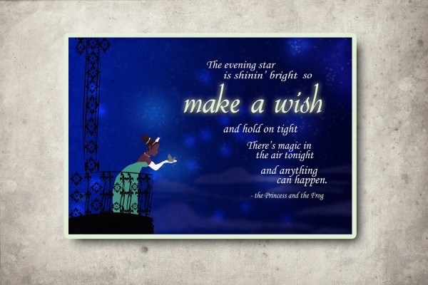 20 Disney Princes Quotes And Sayings Pictures And Ideas On Carver