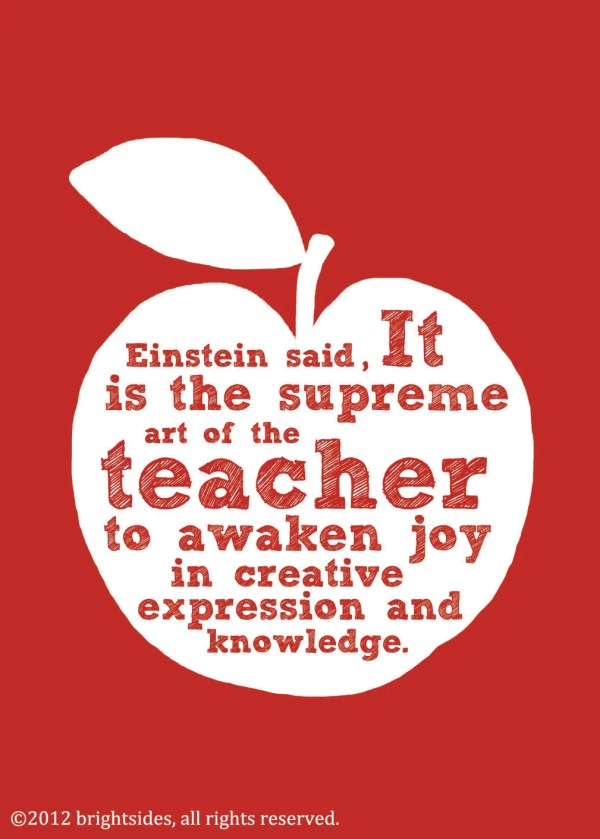 20 Art Education Quotes Pictures And Ideas On Stem Education Caucus