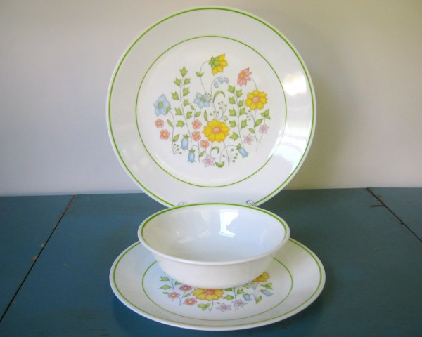 20+ Discontinued Corelle Dishes Pictures and Ideas on STEM