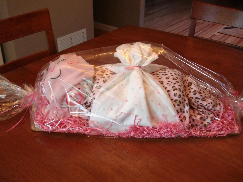 Items Similar To Sleeping Baby Diaper Cake On Etsy