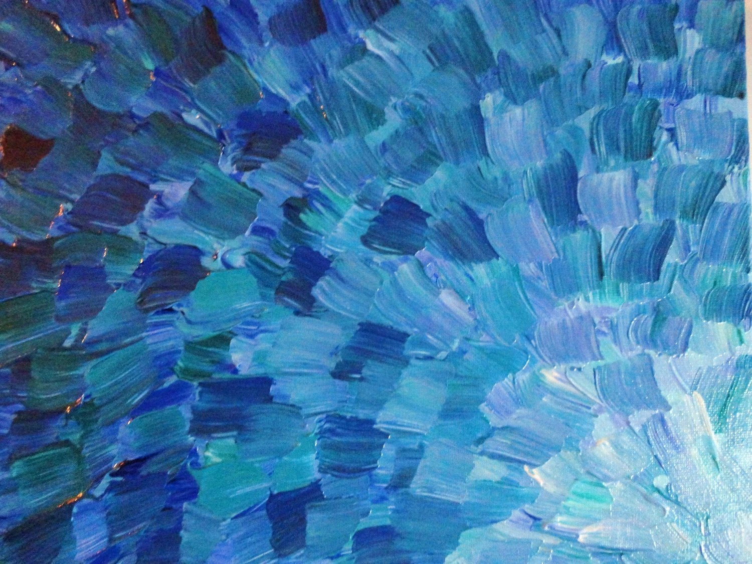 Image Result For Beautiful Acrylic Abstract Paintings