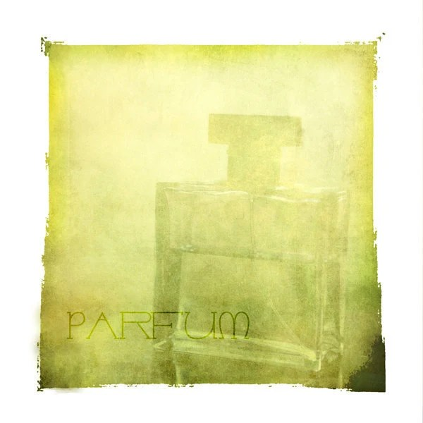 "Photo Art Print, french perfume, pastel wall decor, lime green still life,  10""x10"" - FotoArtiste58"