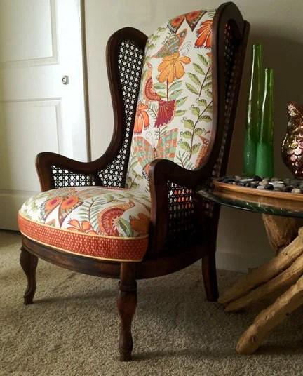 Cream Chairs