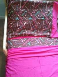 Sheet Sets Gymnastic | Homes Decoration Tips
