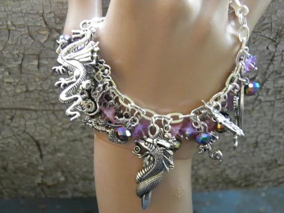 Image Result For Handmade Jewelry Websitesa