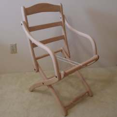 Folding Arm Chair Repair Lawn Chairs Civil War Unfinished Diy Project