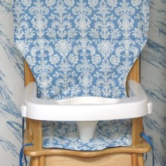 Jenny Lind Rocking Chair White Most Expensive Lift Eddie Bauer Wood High Cover Pad By