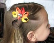 items similar turkey bow