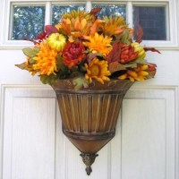 Autumn Wreaths Harvest Wreaths Fall Wreaths Fall by