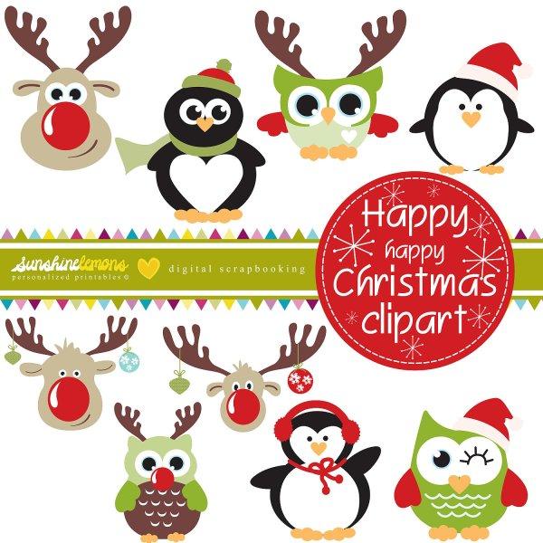 items similar happy christmas