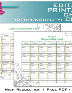 page not found error  ever feel like you re in the wrong place also free customizable chore chart template rh autograph fandom