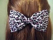 items similar pink leopard