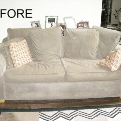 Lazy Boy Sofa Bed Sectional Living Room Ideas With Sofas Couch Slipcovers For Reclining | Home Improvement
