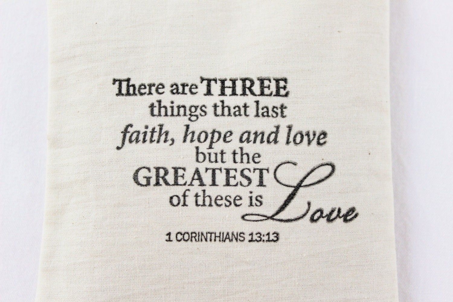 Quotes For Hope And Love Bible Quotes For Hope And Love Picture