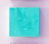 Turquoise Wall Art Turquoise Wall Decor Turquoise Living