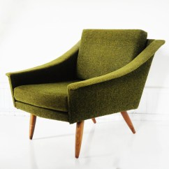 Adrian Pearsall Lounge Chair Fixing Wooden Chairs Mid Century For Craft
