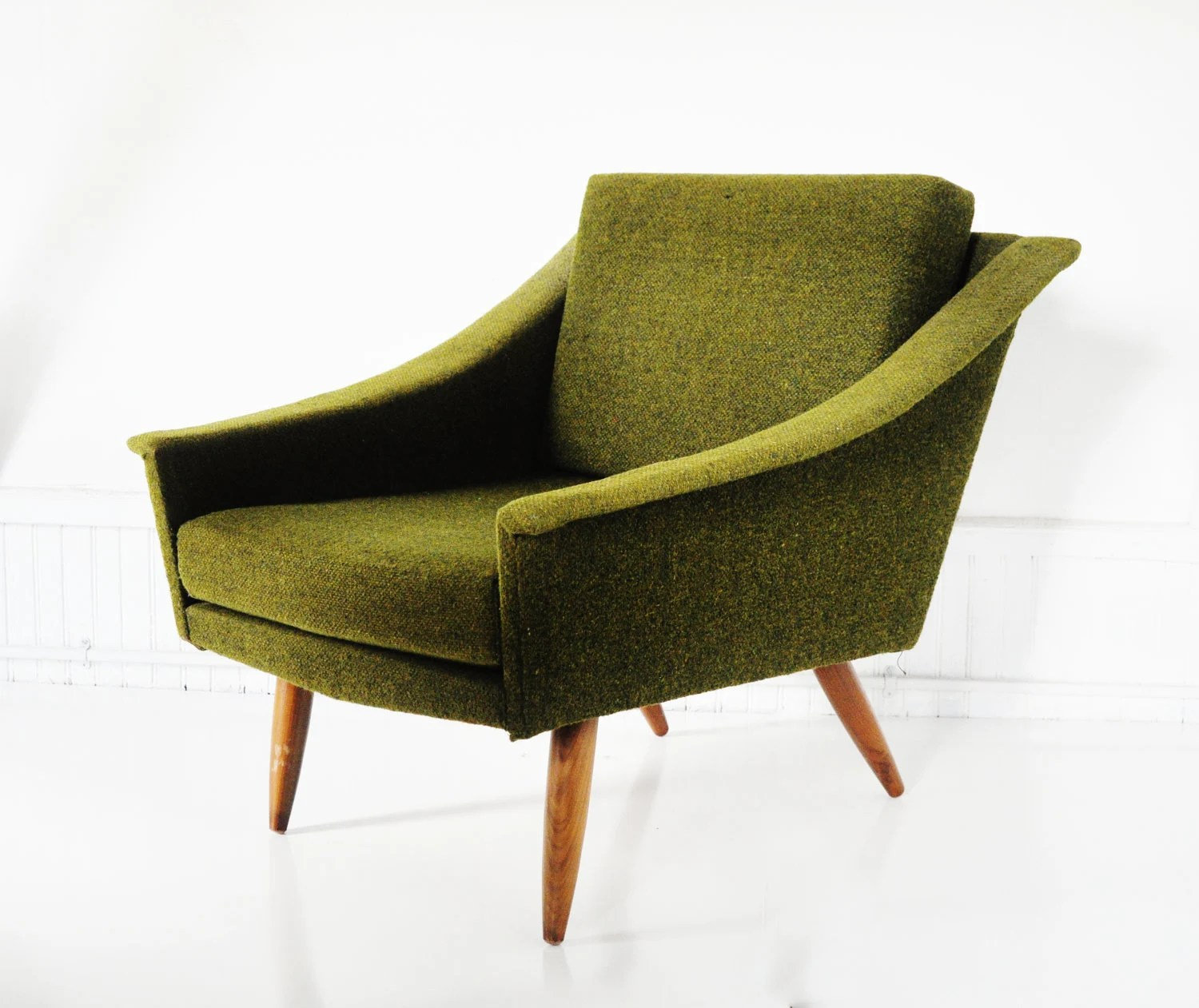 Midcentury Chairs Mid Century Lounge Chair Adrian Pearsall For Craft