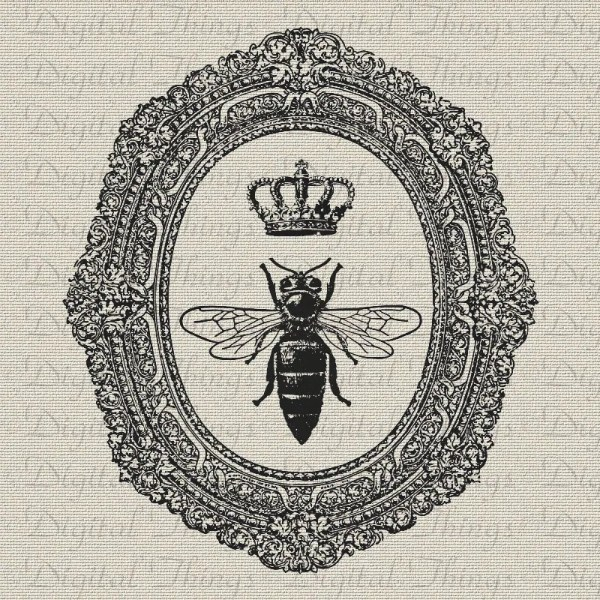 20 Vintage Queen Bee Crown Clip Art Pictures And Ideas On Meta Networks