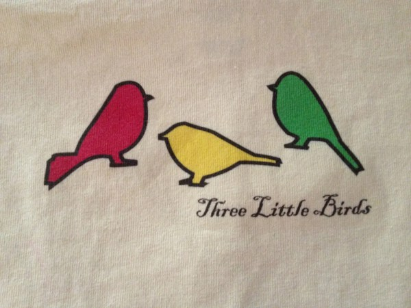 20 Bob Marley 3 Little Birds Etsy Pictures And Ideas On Carver Museum