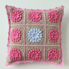 Crochet Sofa Cover Patterns Mission And Loveseat 30 Off Cushion