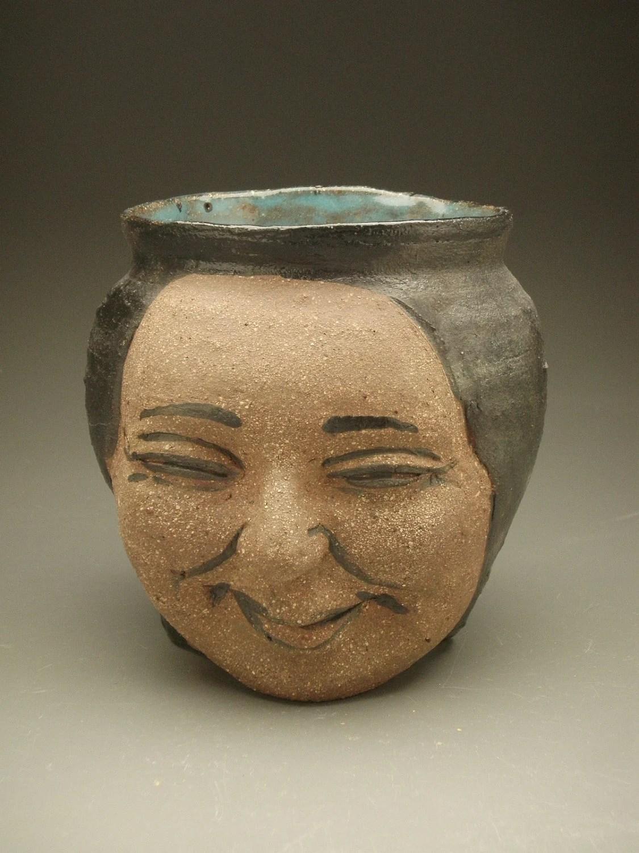 Unglazed Clay Pots Sale