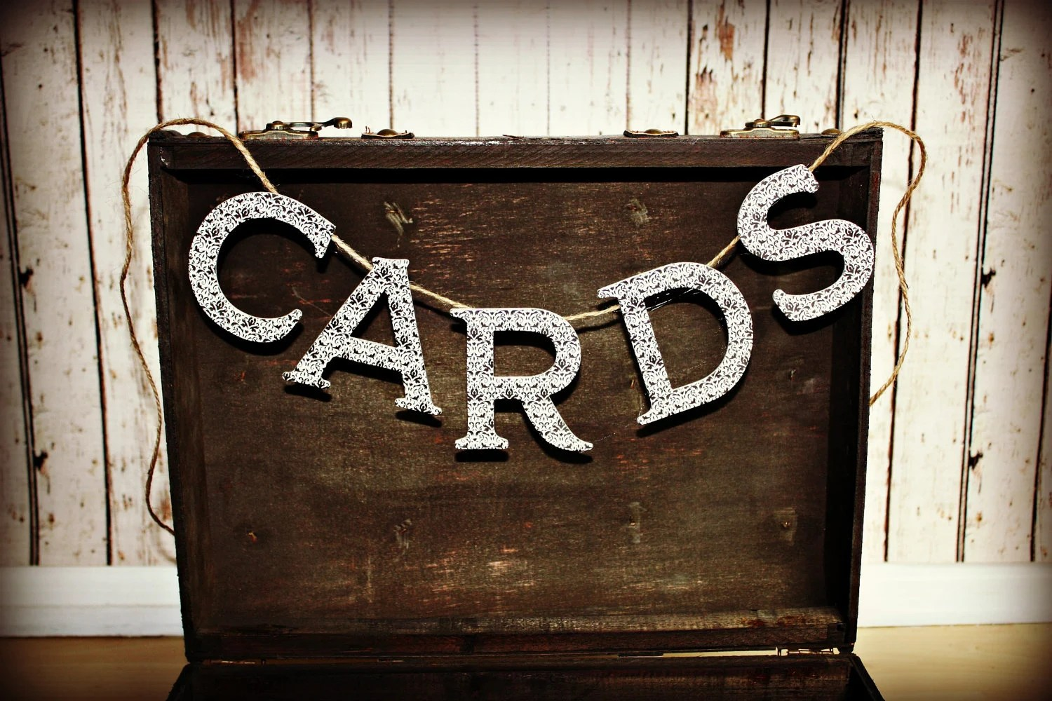 Card SignWedding Card SignHanging Card SignWedding Card