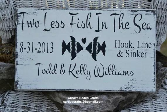 Wedding Sign Beach Wedding Rustic Wedding By CarovaBeachSignCo