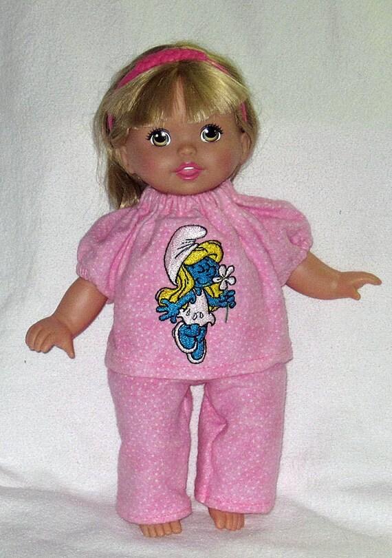Fisher Little Mommy Sweet Doll Dakocreations